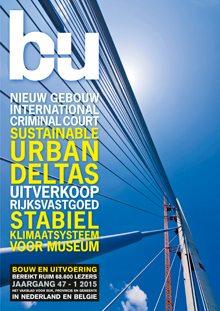 Bouw_en_Uitvoering_1-2015-Cover