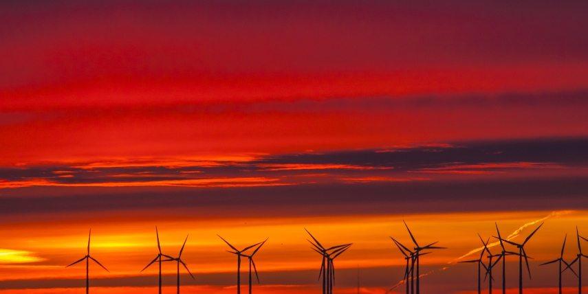 TenneT schiet op met Duitse windenergie