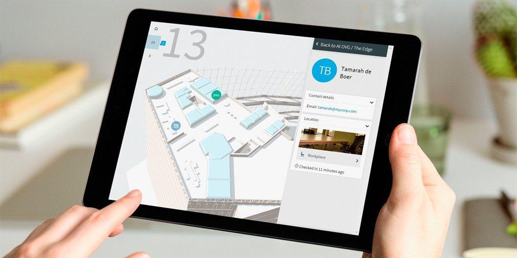 mapiq-applicatie-van-blinq-systems3