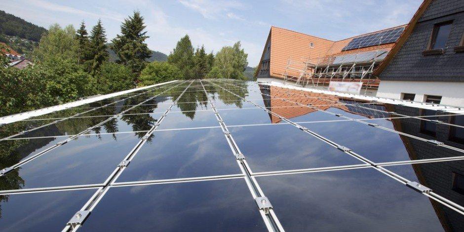 8 miljard subsidie voor duurzame energie in 2016