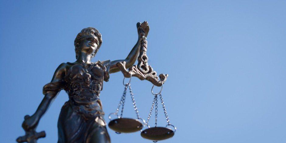 Consortium voor nieuwe rechtbank in Amsterdam