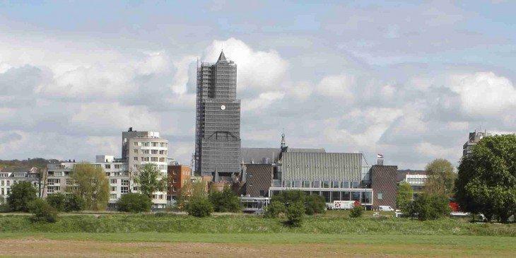 Geen geld voor restauratie monumenten in Gelderland