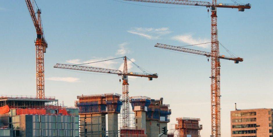 48.000 nieuwe woningen in 2015, werkvoorraad stijgt