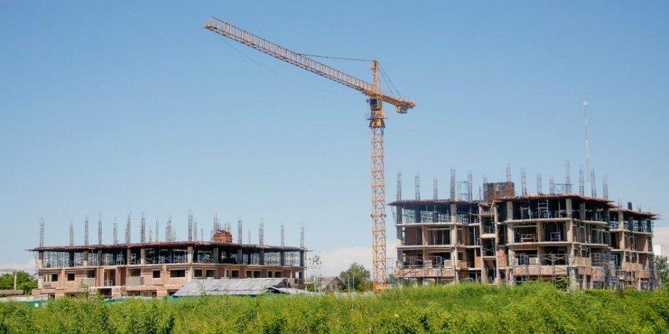 Corporaties gaan meer sociale huurwoningen bouwen