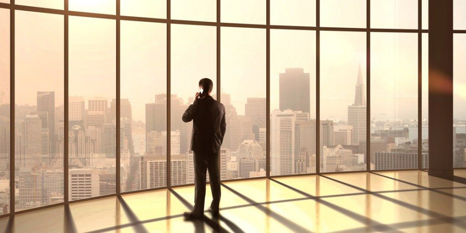 Norm voor daglicht in gebouwen