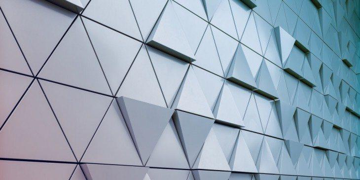 Onderzoek naar marktkansen van composiet in bouw en infra