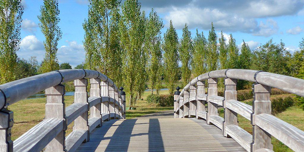 Máximapark Nijubashi Bron Tanja Veenstra