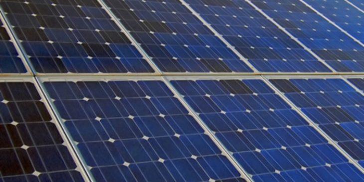 Energieneutraal in de provincie: Groningen op zoek naar voorbeelden
