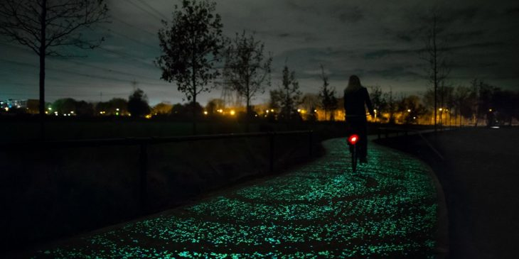 Noord-Brabant koppelt gebiedsontwikkeling aan Vincent van Gogh
