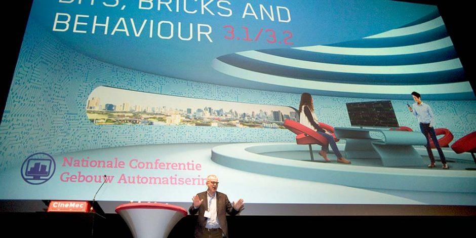 Technologie zet vastgoed waardeketen op zijn kop
