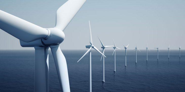 Hernieuwbare elektriciteit groeit (video)