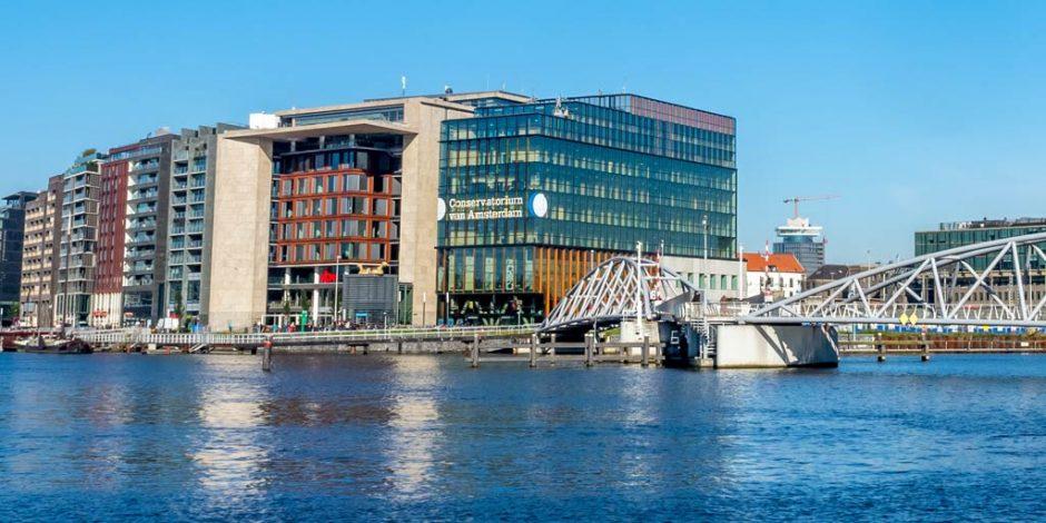 Praktijkcongres Omgevingswet ministerie zoekt deelnemers