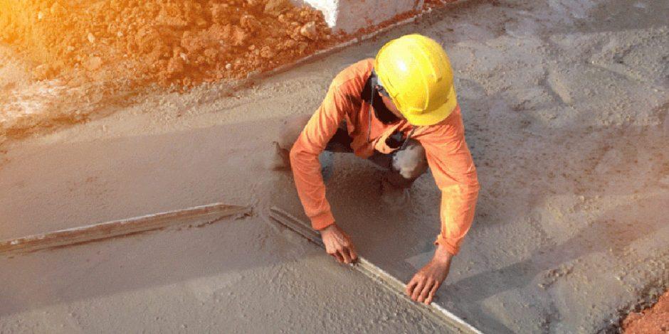 Nieuwe koepel betonsector heet Betonhuis