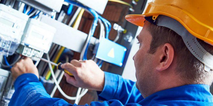 UNETO-VNI wil langdurig werklozen in installatiebranche