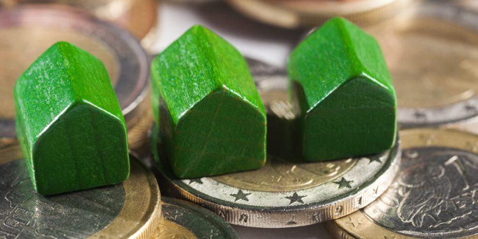 Woningcorporaties: liever betaalbaar dan duurzaam wonen