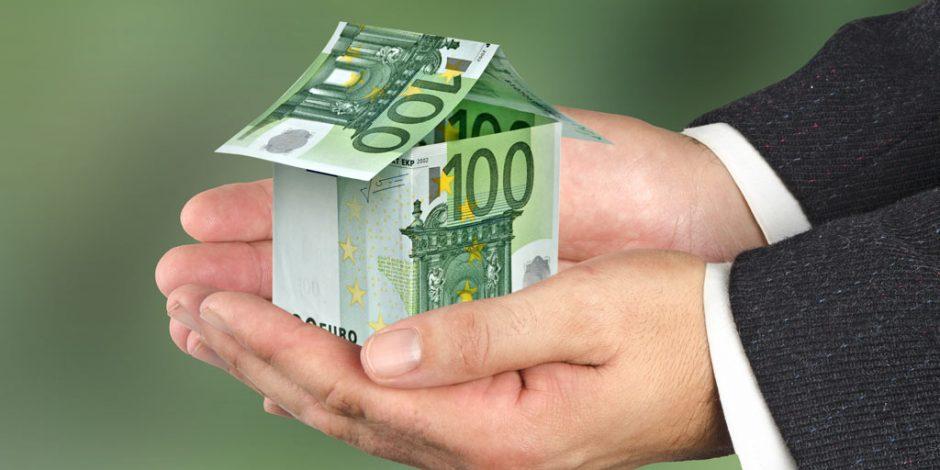 Objectgebonden financiering sleutel voor aardgasvrij wonen