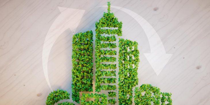 Utrecht, Amsterdam en Alkmaar scoren als beste op duurzaamheid
