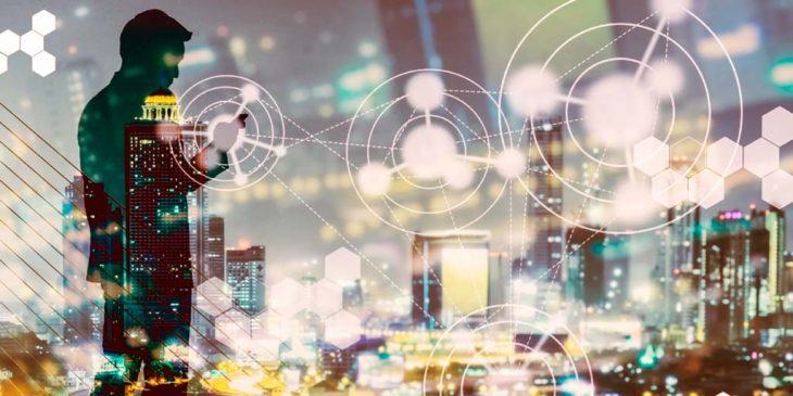 UNETO-VNI rapport over toekomst techniek