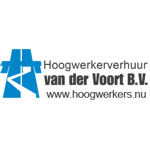 Hoogwerkerverhuur van der Voort B.V.