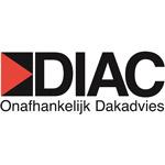 DIAC - Onafhankelijk dakadvies