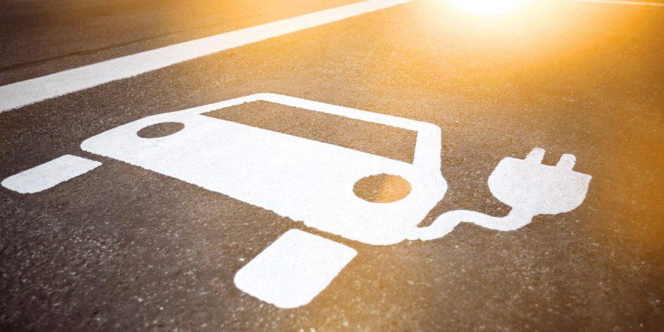 Grootschalige overstap op elektrisch vervoer