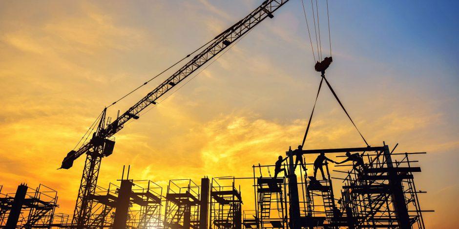 Nieuwbouwkoopwoningen 17 procent duurder