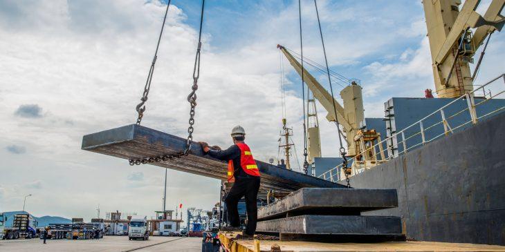 De lange levensduur van staal en zijn voordelen als bouwmateriaal