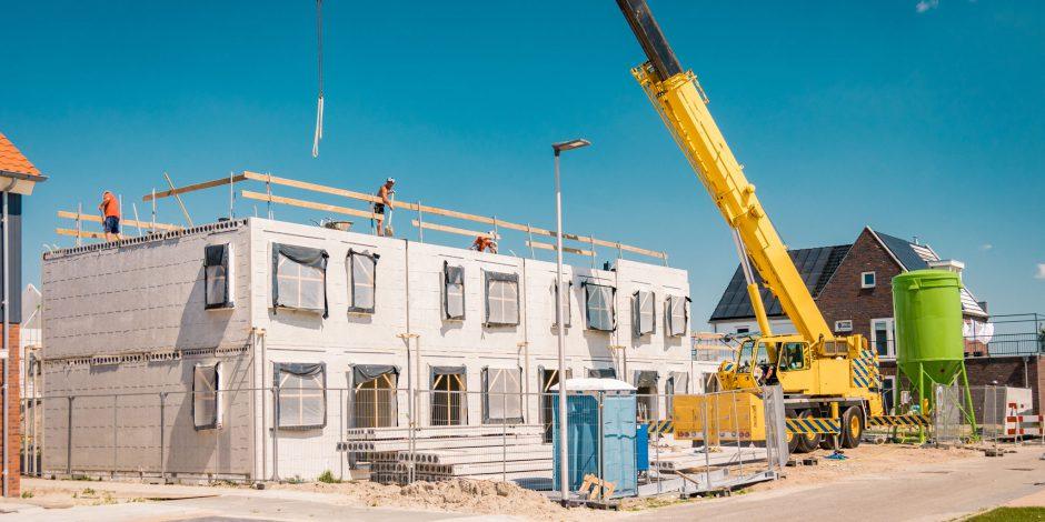 Aantal-vergunde-nieuwbouwwoningen-blijft-gelijk-Foto-Fokke-Baarssen