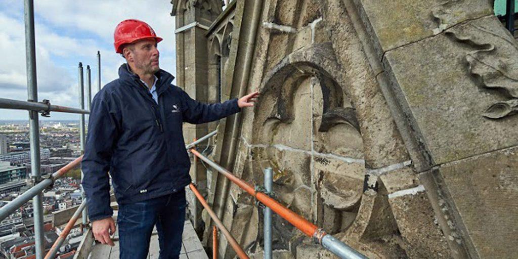 Domtoren-Utrecht-restauratie-en-onderhoud-3-Fotograaf-Rene-van-der-Hulst