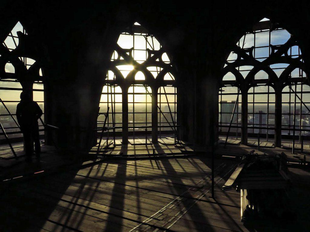 Domtoren-Utrecht-restauratie-en-onderhoud-5---Fotograaf-Margot-Kat