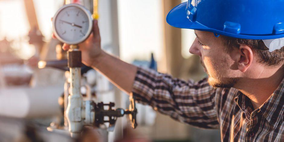 NEN norm voor buitenriolering en aansluitleidingen gas