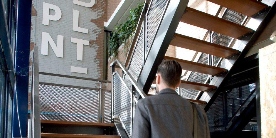 Energiebedrijf-wordt-start-up-broedplaats-PLNT-1---Foto-Henk-Tukker-Fotografie