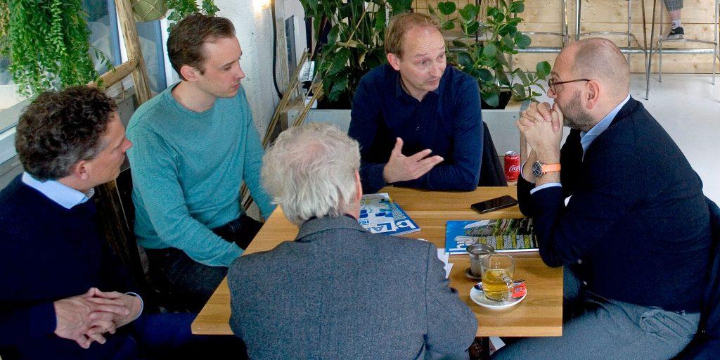 Energiebedrijf-wordt-start-up-broedplaats-PLNT-2---Foto-Henk-Tukker-Fotografie