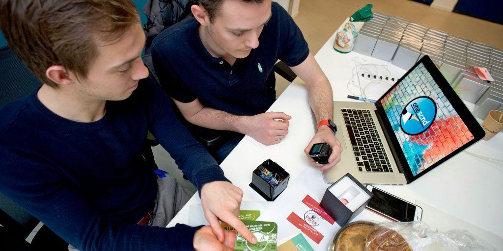 Energiebedrijf-wordt-start-up-broedplaats-PLNT-4---Foto-Henk-Tukker-Fotogarfie