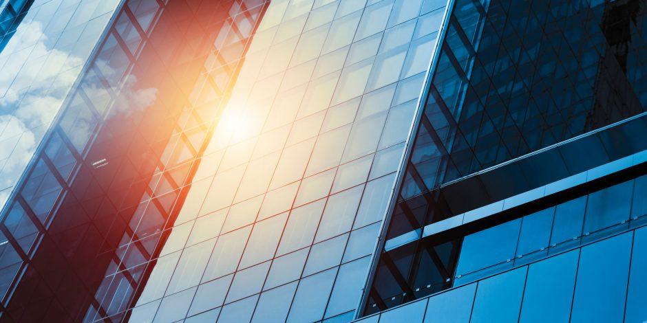 Nieuwe norm daglicht in gebouwen