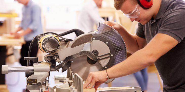 VMBO techniekonderwijs krijgt ruim 230 miljoen