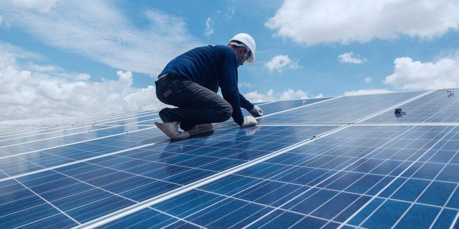 Groot deel Nederlanders wil huis gaan verduurzamen