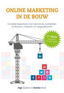 Online-marketing-in-de-bouw
