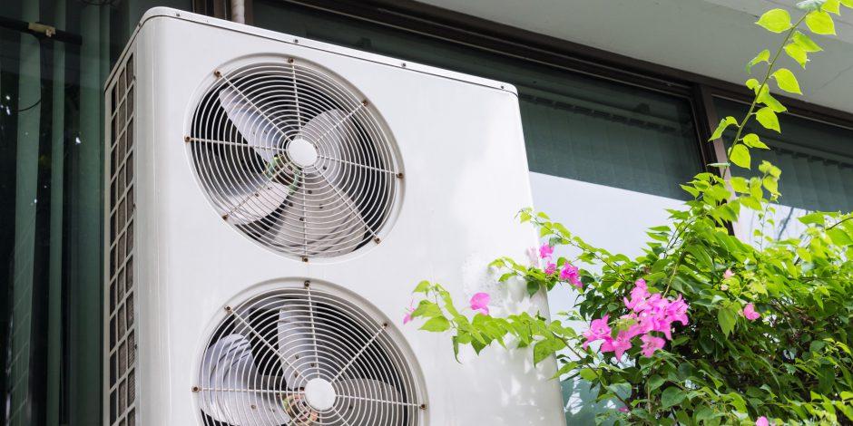 Grootschalig onderzoek naar prestaties van warmtepompen
