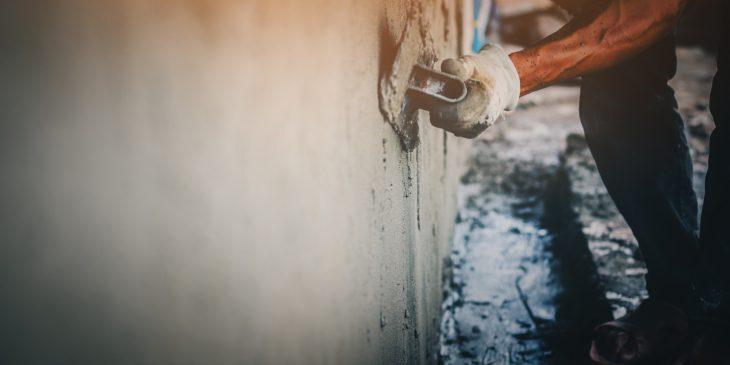 Nul-op-de-meter renovaties kunnen goedkoper