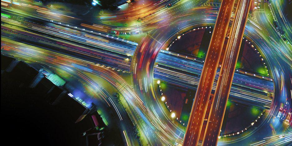 NL infrastructuur magneet voor investeerders