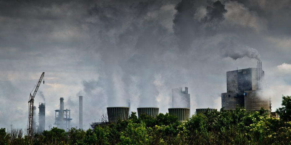 Brede samenwerking voor aanpak luchtvervuiling in Schone Lucht Akkoord